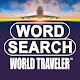 Word Search World Traveler APK