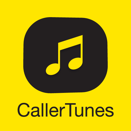 CallerTunes - Apps on Google Play