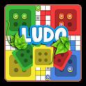 Ludo All Star - Dice Board Game 2020 icon