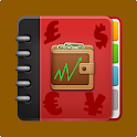Business Notes Pro icon