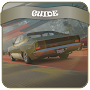 New Guide for Forza horizon 7 APK icon