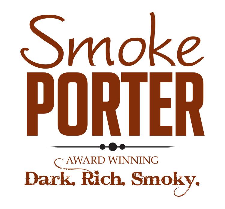 Logo of O'Fallon Smoked Porter