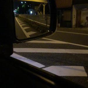 ワゴンR MH21S のカスタム事例画像 ☆ゆっき〜や☆さんの2019年07月31日17:31の投稿