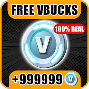Get Free Vbucks Pro Master l Daily Vbucks Tips