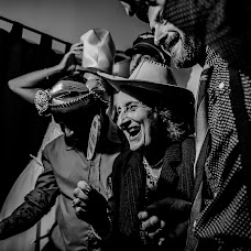 Hochzeitsfotograf Pablo Andres (PabloAndres). Foto vom 02.05.2019