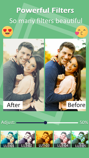 Photo Collage – Photo Grid, Collage Maker cheat hacks
