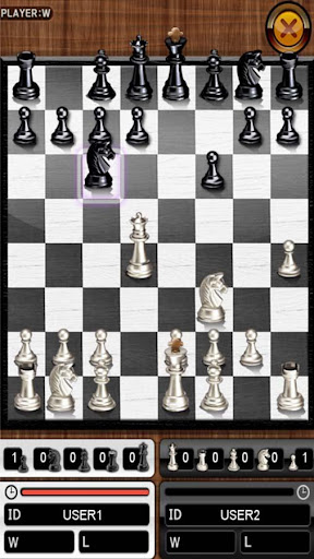 The King of Chess 17.10.18 screenshots 9