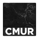 Download CMUR For PC Windows and Mac 1.0