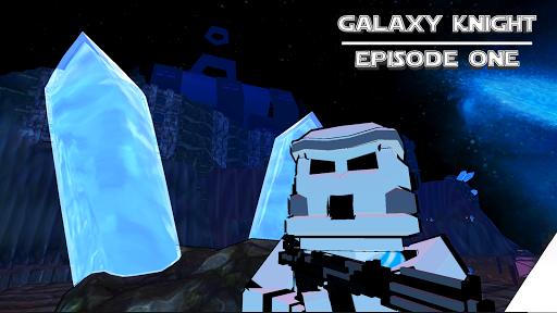 Galaxy Knight Episode One apkdebit screenshots 3