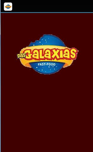 Das Galaxias