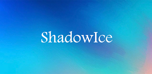 ShadowIce - Apps on Google Play