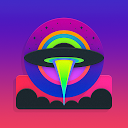 Ombre - Icon Pack