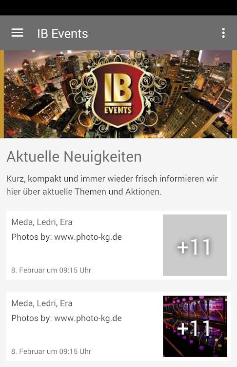 deutsche társkereső webseiten
