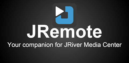 JRemote - Apps on Google Play