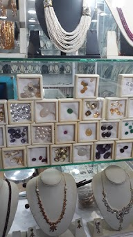 Indian Natural Gems And Jewellery photo 4