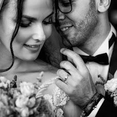 Wedding photographer Marius dan Dragan (dragan). Photo of 20.07.2018