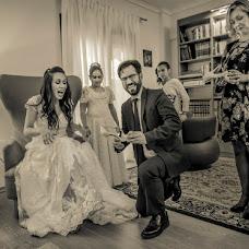 Wedding photographer Sofia Camplioni (sofiacamplioni). Photo of 23.05.2018