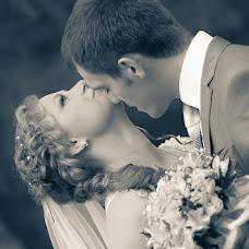 Wedding photographer Vasiliy Astapov (akiro). Photo of 29.10.2012