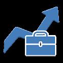 Easy Sales CRM icon