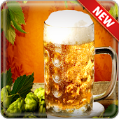 Beer Wallpapers Android APK Download Free By Modux Apps