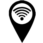 FIND - WiFi based local GPS
