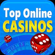 Online Casino Google Play