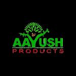 Aayush icon