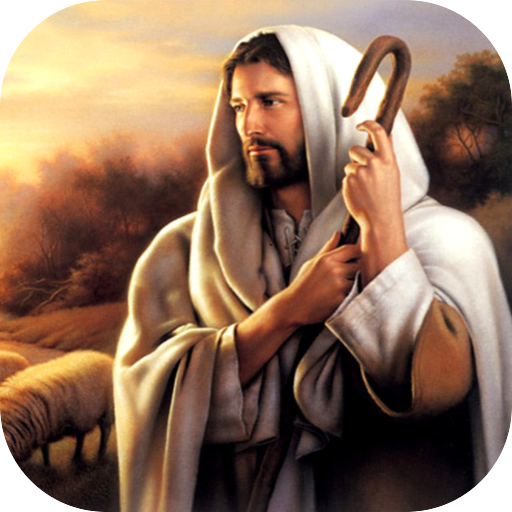 Free Jesus Wallpapers Hd Apps On Google Play
