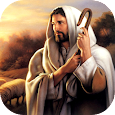Free Jesus Wallpapers HD apk