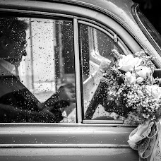 Wedding photographer Mirko Mercatali (mercatali). Photo of 09.10.2014