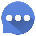 Floatify - Quick Replies icon