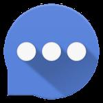 Floatify - Quick Replies Pro v10.20