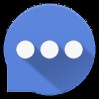 Floatify - Quick Replies