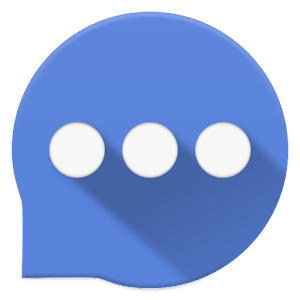 Floatify – Quick Replies Pro v10.11 APK