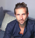 sebastien-auligny-ambassador