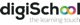 digiSchool logo