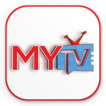 Mod Hacked APK Download What's On TV Pro 100+