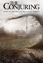 The Conjuring (2013) - On Demand