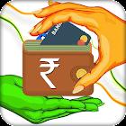 Republic Wallet icon