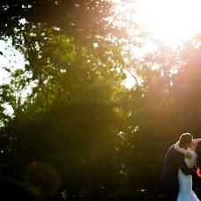 Wedding photographer Duduca Victor (victorduduca). Photo of 19.07.2018