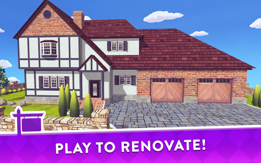House Flip apkpoly screenshots 13