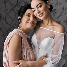 Wedding photographer Oleg Kostin (studio1). Photo of 10.01.2019