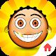 Pop Launcher - Black Emojis & Themes Android apk
