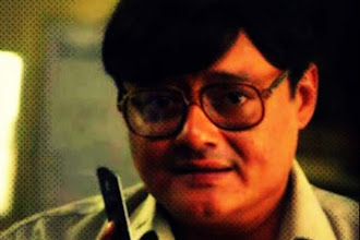 Photo: Bob Biswas of 'Kahaani' returns as Pappu Bhai http://t.in.com/2rC8