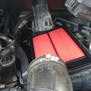 ステップワゴン RG4 24Z 4WD RG4のカスタム事例画像 フィット日記の人さんの2019年01月12日12:19の投稿