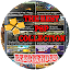Database PSP Pro Emulator And Game Iso Colection icon