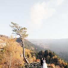 Свадебный фотограф Виктория Мотеюнайте (moteuna). Фотография от 30.01.2019