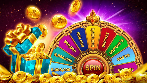 WOW Casino Slots 2020 - Free Casino Slot Machines modavailable screenshots 8