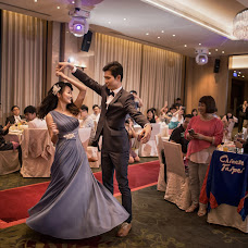 Wedding photographer Jay Lin (jstudio). Photo of 17.05.2015