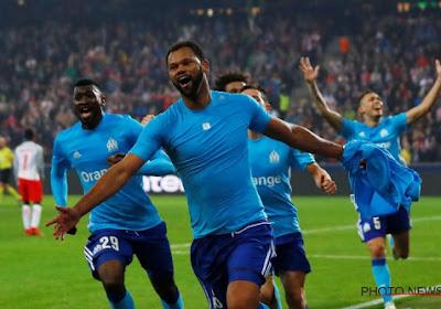 Officiel : Rolando récompensé, un ancien Brugeois s'engage à Braga